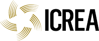 ICREA website